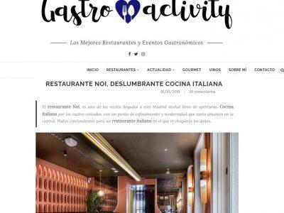 Noi-en-Gastroactivity-18.10.2019 (2)